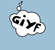 GIYF by Bubble-Tees.com T-Shirt