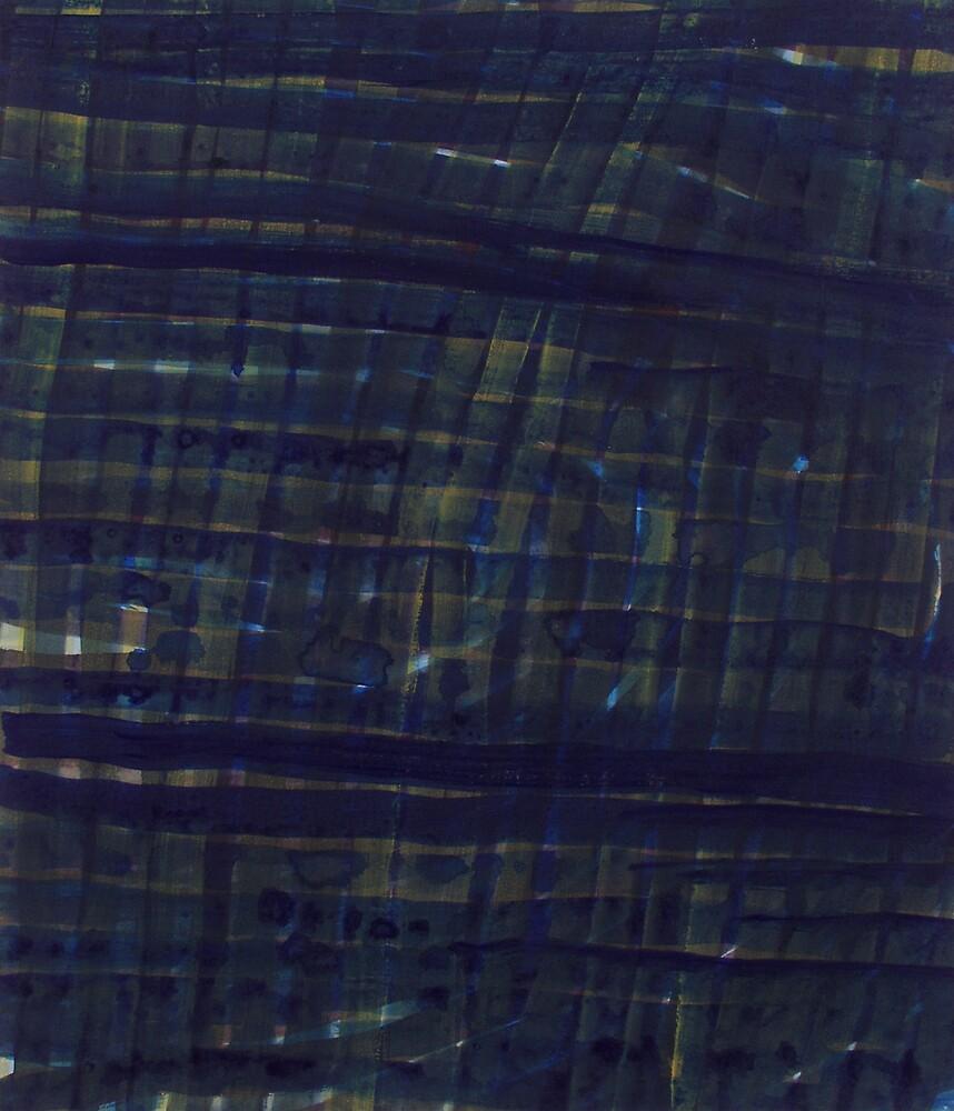 Billabong Glen Waverley by cstibio