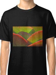 Backlit Classic T-Shirt