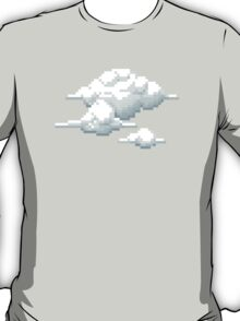 My Pocket Clouds T-Shirt