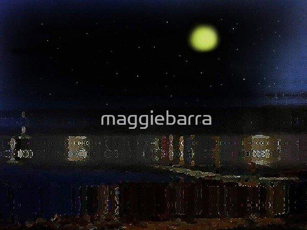 moonskye by maggiebarra