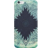 Spice of Mandala iPhone Case/Skin