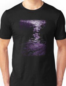 Starry River Unisex T-Shirt