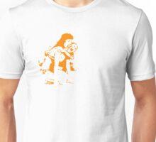 70's Horror show  Unisex T-Shirt