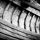 hulls by ChrisBinSEA
