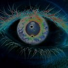 The Eye by nfsnyc