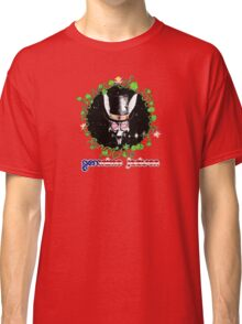 Geronimo Jackson Classic T-Shirt