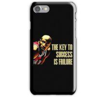 Michael Jordan iPhone Case/Skin