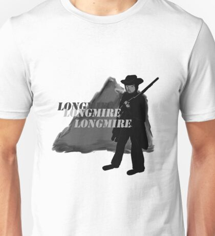 longmire milf women High quality longmire inspired t-shirts, posters, mugs and more by independent artists and designers from around the world all orders are custom made and most ship worldwide within 24.