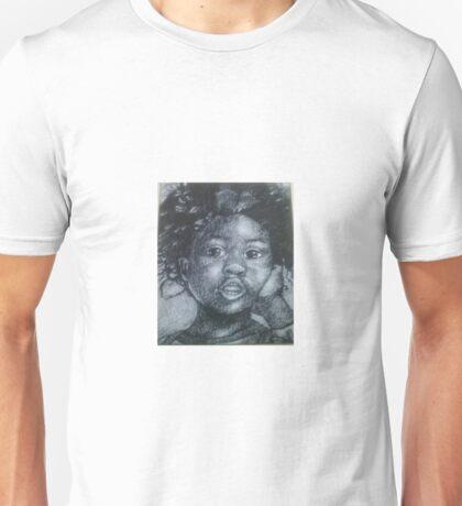 Hopeful Delaney Unisex T-Shirt