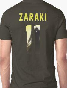 Zaraki jersey #11 T-Shirt