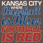 KC COLORS by jerbing33
