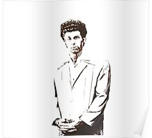 Kramer 2 Poster