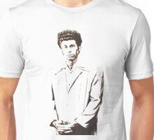 Kramer 2 Unisex T-Shirt