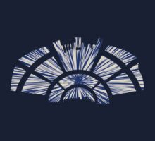 Jump to Hyperspace | Unisex T-Shirt