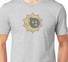 Serious Sam Bomb Unisex T-Shirt