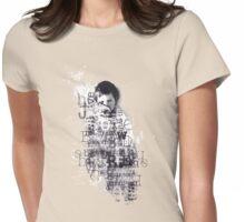 Little Boy Lost T-shirt 2 T-Shirt