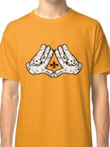 Sugar Swag Hand Classic T-Shirt