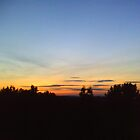 Sunrise by nfsnyc