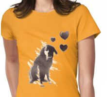 I'll be your dog T-Shirt