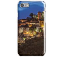 Eze France iPhone Case/Skin