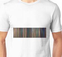 Spec Ops: The Line Unisex T-Shirt