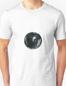 BUBBLE SPIRITS T-Shirt