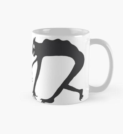 Good VS Evil Mug
