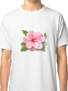 Hi Pink Classic T-Shirt