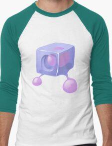 Glitch Wardrobia mental item 01 w1 T-Shirt