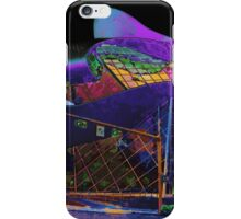 Gallery•12 iPhone Case/Skin