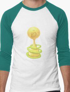 Glitch Wardrobia mental item 06 w1 T-Shirt