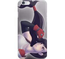 Tifa Lockhart iPhone Case/Skin