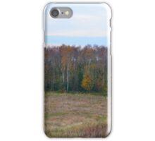Autumn Colours.. iPhone Case/Skin