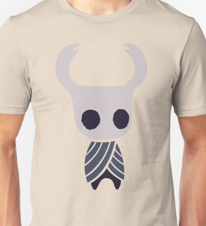 Hollow Knight  Unisex T-Shirt