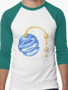 Glitch Wardrobia mental item 13 w1 T-Shirt