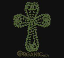 grenade cross by OrganicDecay