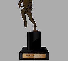 MVP Trophy / Smile Design 2014 by fgcsmile