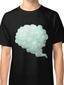 Glitch Wardrobia mental item 20 w1 Classic T-Shirt