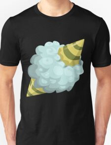 Glitch Wardrobia mental item 22 w1 T-Shirt