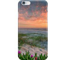 Tallow Beach iPhone Case/Skin