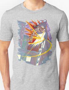 MONSTA-MASH T-Shirt