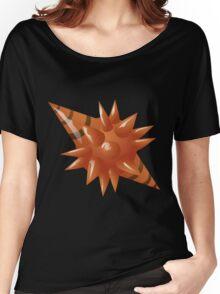 Glitch Wardrobia mental item 24 w1 Women's Relaxed Fit T-Shirt