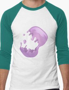 Glitch Wardrobia mental item 26 w1 T-Shirt