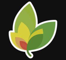 9rules Logo Tee