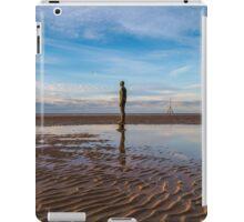 Ironman. iPad Case/Skin