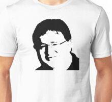 Praise Gaben Unisex T-Shirt