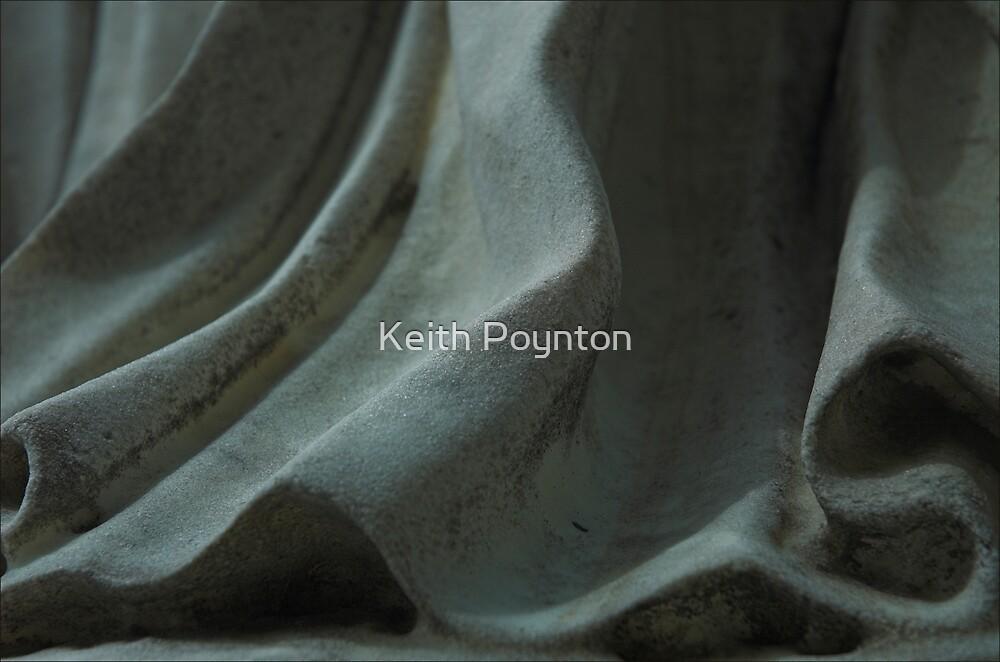 Flow by Keith Poynton