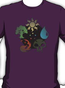 Magic - Do You Believe? T-Shirt