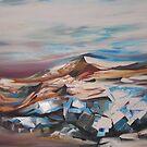La Folia by olgadmy